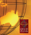 1998: the OECD awards the ACER-led international consortium the contract to conduct the first PISA cycle in 2000.