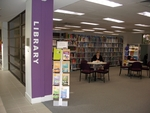 1935: A Library Group is established and runs until 1948. ACER is instrumental in setting up free library services in Australia.