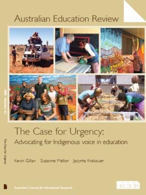 Australian Education Review 62