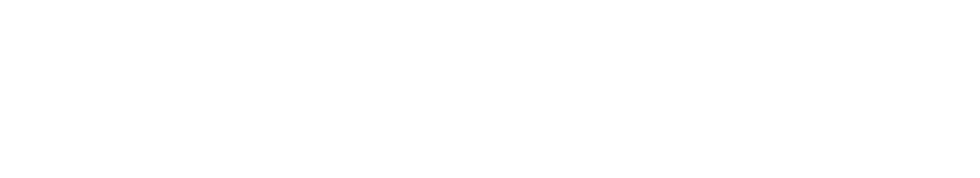 Indigenous Education Update archive (2013-2016)