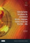 PISA 2000-2006 (cover)