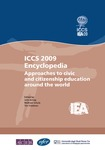 ICCS 2009 Encyclopedia : Approaches to civic and citizenship education around the world