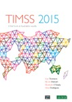TIMSS 2015 : A first look at Australia's results