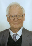 Peter H. Karmel, ACER President (1979 - Dec 1999)