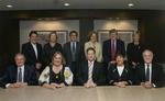ACER Council (Dec 2009)