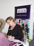 ACER Bookshop (Perth)