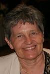 Prof. Kaye Stacey, University of Melbourne