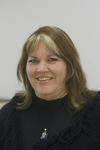 Dr Sue Thomson, ACER