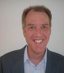 Prof. Tom Lowrie, Charles Sturt University