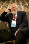 RC2010 - Dr. John Ainley, ACER