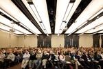 RC2010 - Plenary