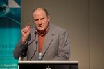 Prof. Peter Sullivan, Monash University